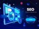 blog seo marketing
