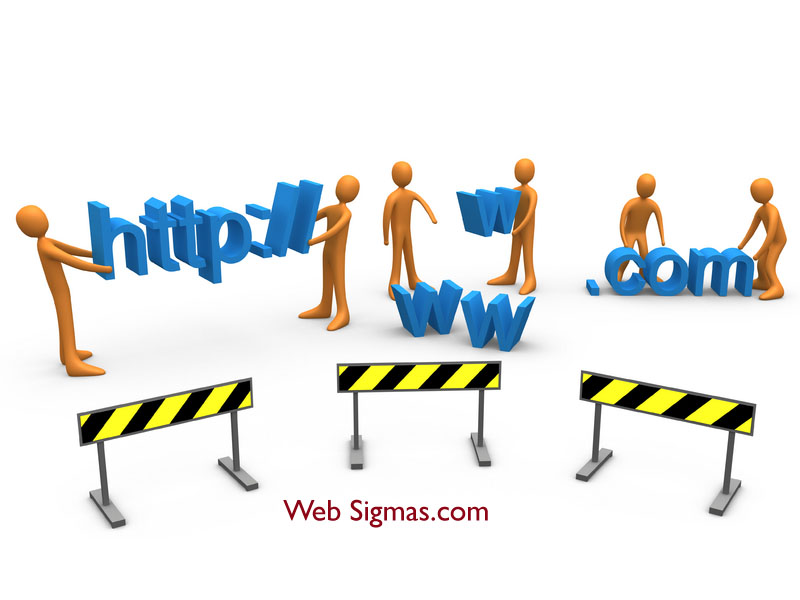 Online Business Check posts