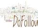 doFollow blog commenting