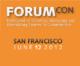 ForumCon-San-Francisco