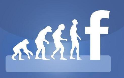 Facebook impact
