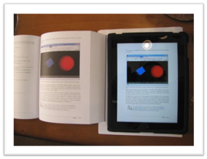 PDF Readers for iPad's