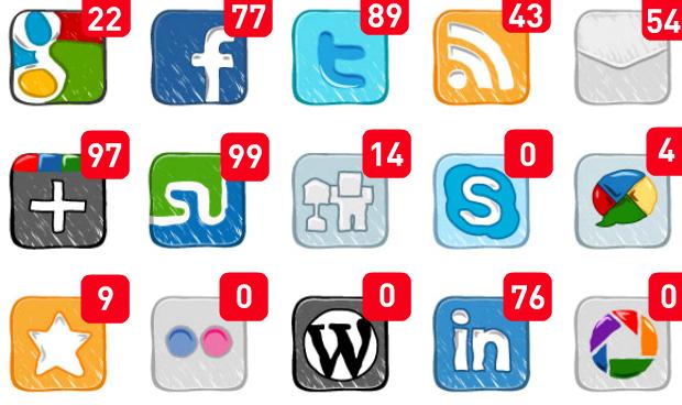 Social Media Monitoring Tutorial
