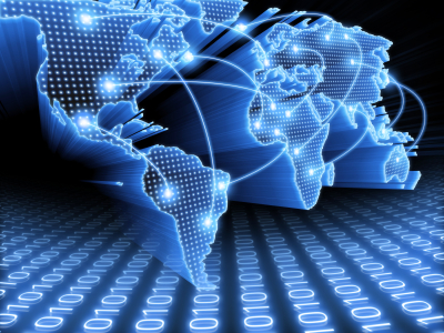 dynamic internet services