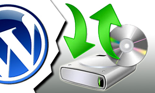 blogoola-wordpress-backup