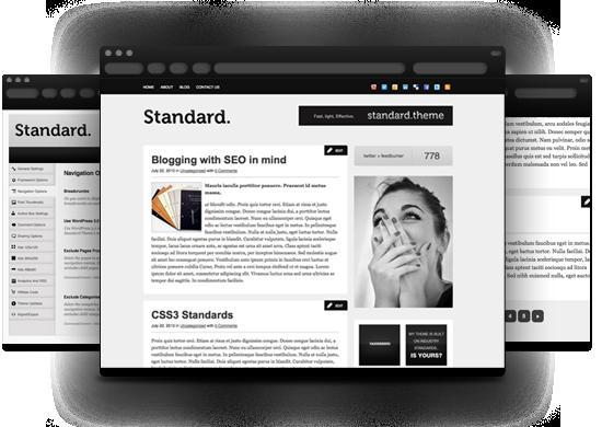 standard23