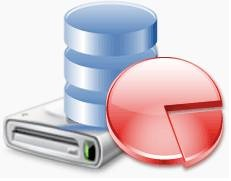 Mac Defrag tool