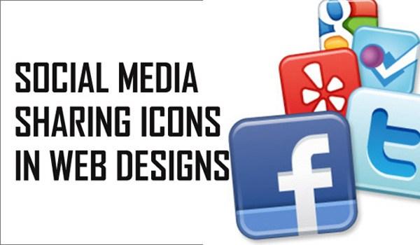 social-media-sharing-icons