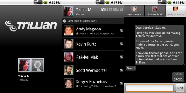 trillian-android