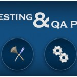 Testing Q and A
