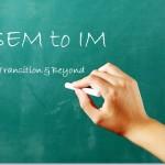 SEM to Inbound Marketing
