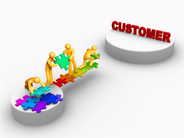 Website Design Strategy
