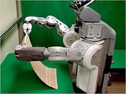 Search Robots