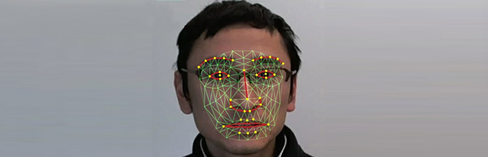 facial coding and eye tracking technology