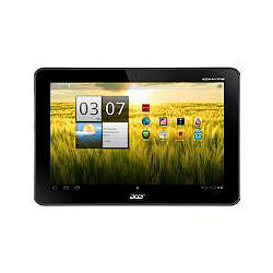 ACER - Acer Iconia A200 10.1 INCH Tegra2DC