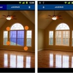 ANDROID APPS ON GOOGLE PLAY FOR SHUTTERS