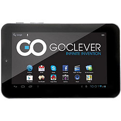 GoClever R83.3- 8 Inch Tablet Dual Core