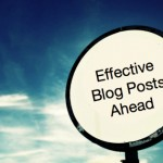 Benefits of Guest Blog Posting