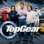 Top TV Shows About Vehicles