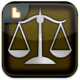 Legal-and-Copyright-Small-Business-Toolkit