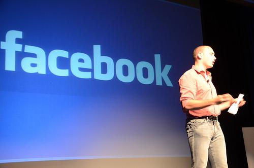 facebook ettiquete