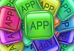 urn Your BBQ Frown Upside Down With These 2 iOS Apps!- Image