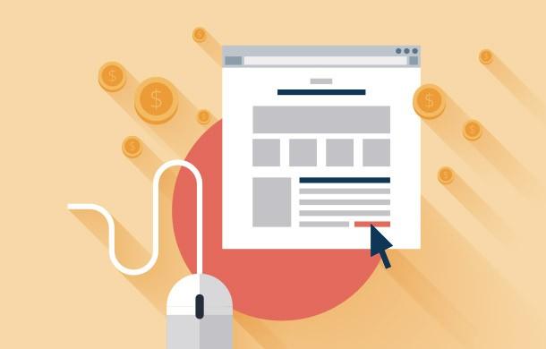 Increase clickthrough-rates