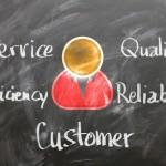 Viewer Is Not A Customer