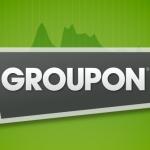 groupon-earnings