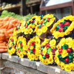 Florist Business