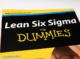 Six Sigmas