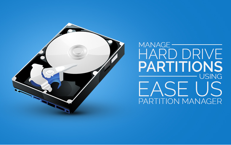 hard-drive-partitions