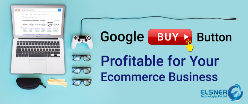 google-buy-button-_-profitable-for-your-ecommerce-business