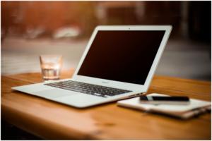 portable-laptops