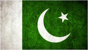 VPN Pakistan