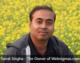 Sanat-Singha- Websigmas-Blog-Owner