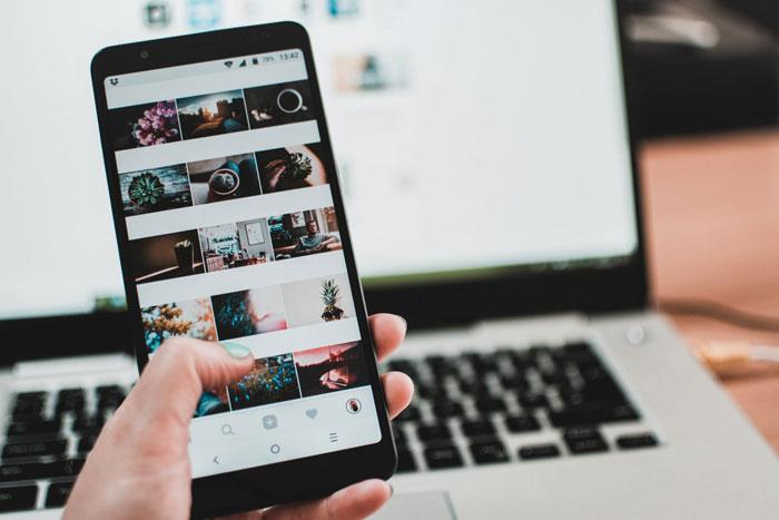 Instagram for Beginners