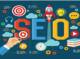 Images for SEO