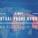 5 Best Virtual Phone Number Providers in 2019