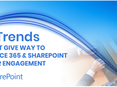 office 365 sharepoint user engagement