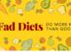 USC Fad Diets