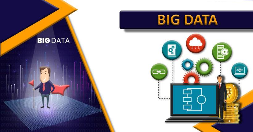 future scope of big data
