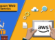 learn aws tips tricks