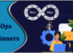 DevOps for beginners