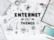 IoT-and-internet