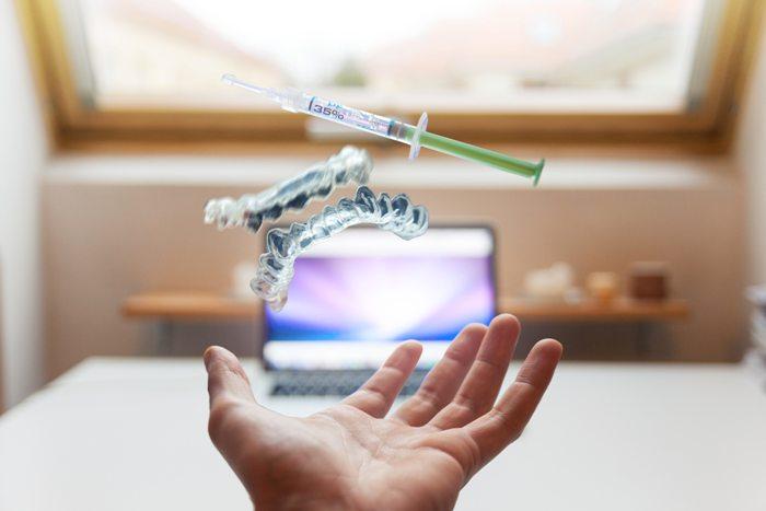AI-medical-industries
