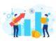 covid-19-on-demand-economy
