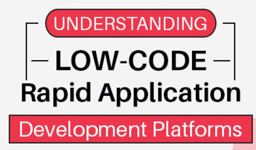 understanding-lowcode-rapid