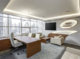 office-look